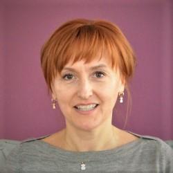 Ваня Караманова