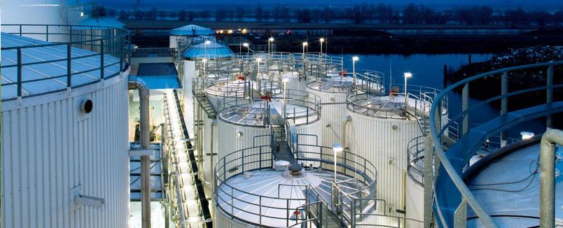 енергийна ефективност, проекти по ОПИК